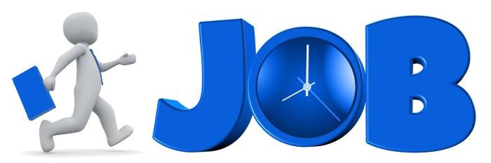job-1257204_1280