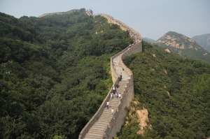 the-great-wall-416366_1280