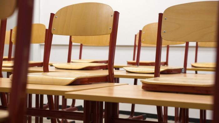 selectclass-classroom-824120_1280
