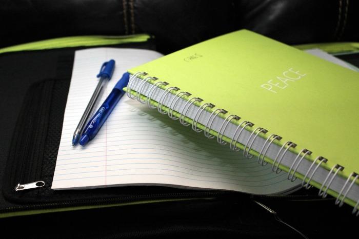 override-school-book-1560339_1280