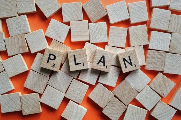 plan-2372176_1280.jpg