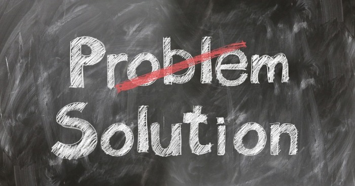 problem-2731501_960_720.jpg